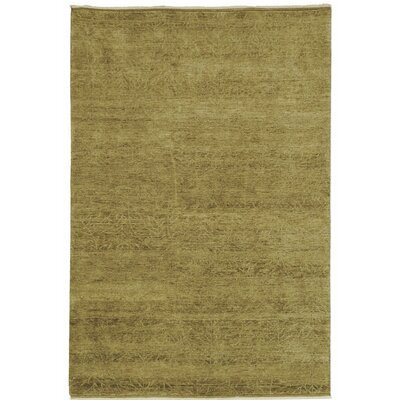Martha Stewart Foliage Orchard Area Rug Rug Size: Rectangle 6 x 9