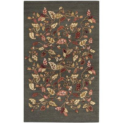 Martha Stewart Francesca Area Rug Rug Size: 5 x 8