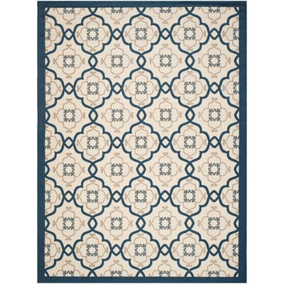 Martha Stewart Province Area Rug Rug Size: Rectangle 27 x 5