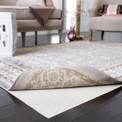 Martha Stewart Padding Rug Pad Rug Size: 8 x 10