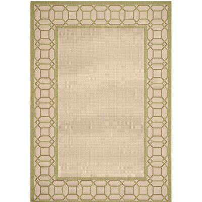 Martha Stewart Beach Grass Area Rug