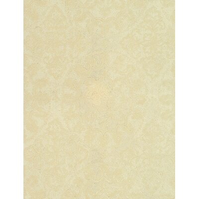 Terazza Stucco Rug Rug Size: Rectangle 86 x 116