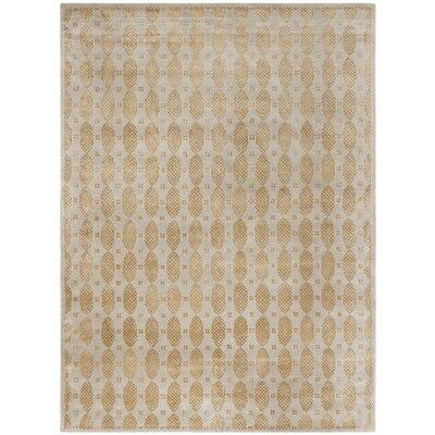 Martha Stewart Bayou Green Area Rug Rug Size: Rectangle 56 x 86