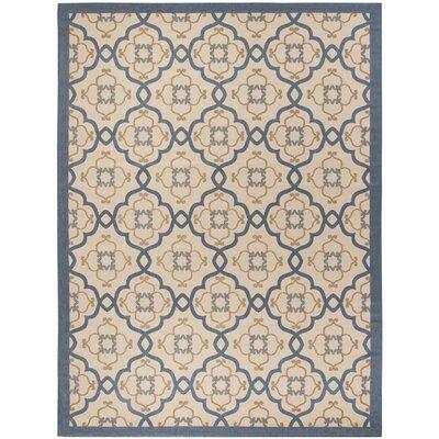 Martha Stewart Province Area Rug Rug Size: Rectangle 8 x 112