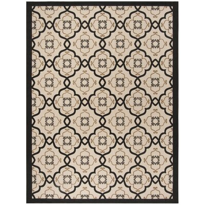 Martha Stewart Province Area Rug Rug Size: Rectangle 8 x 112