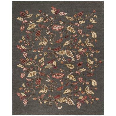 Martha Stewart Francesca Area Rug Rug Size: Rectangle 8 x 10