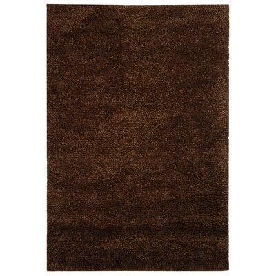 Stryker Rug Rug Size: Rectangle 6 x 9