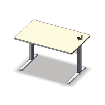 Equity Utility Training Table Size: 38
