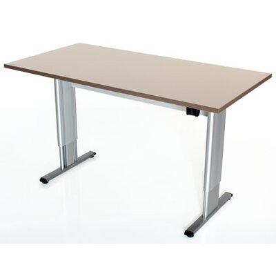 Infinity Height Adjustable Training Table