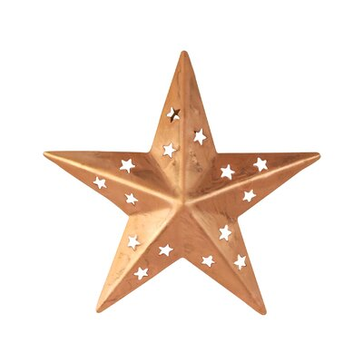 Star Wall D