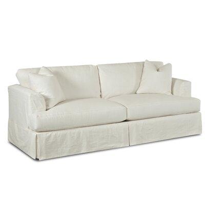 CSTM2204 Custom Upholstery™ Sofas