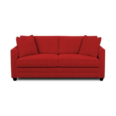 CSTM1292 27384360 CSTM1292 Custom Upholstery Sarah Sofa