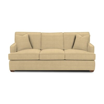 CSTM1643 24036784 CSTM1643 Custom Upholstery Avery Sleeper Sofa