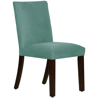 Connery Parsons Chair Body Fabric: Premier Tidepool