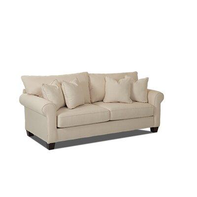 CSTM1977 25825706 CSTM1977 Custom Upholstery Natalie Sofa