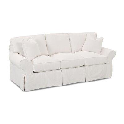 CSTM2229 Custom Upholstery™ Sofas