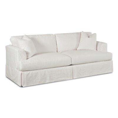 CSTM2152 Custom Upholstery™ Sofas