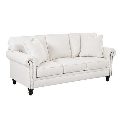 CSTM1113 26936573 CSTM1113 Custom Upholstery Vivian Sofa