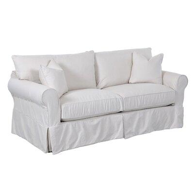 CSTM1183 26935173 CSTM1183 Custom Upholstery Felicity Sofa
