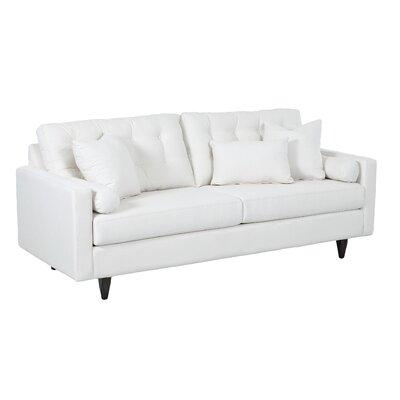 CSTM1207 26936155 CSTM1207 Custom Upholstery Harper Sofa