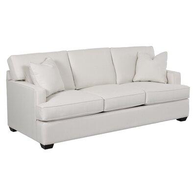 CSTM1648 26936072 CSTM1648 Custom Upholstery Avery Sofa