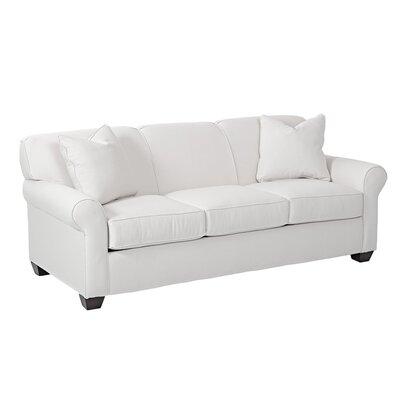 CSTM1986 26934953 CSTM1986 Custom Upholstery Jennifer Sofa
