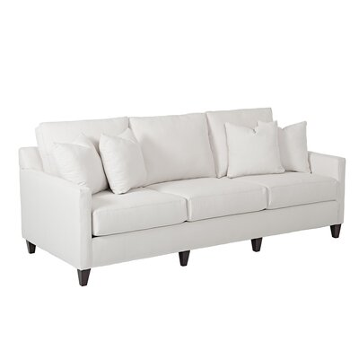 CSTM1980 26935963 CSTM1980 Custom Upholstery Spencer Sofa