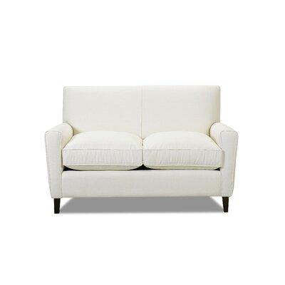 D8800LSNOTNIG CSTM2049 Custom Upholstery Grayson Loveseat