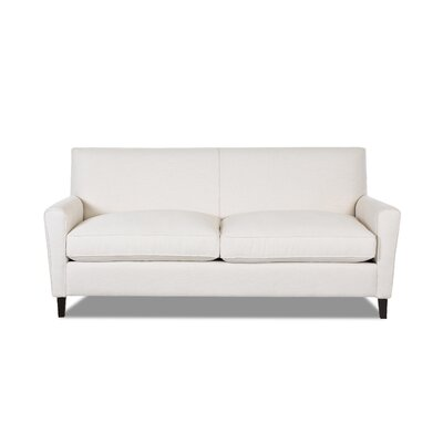 D8800SNOTNIG CSTM2048 Custom Upholstery Grayson Sofa