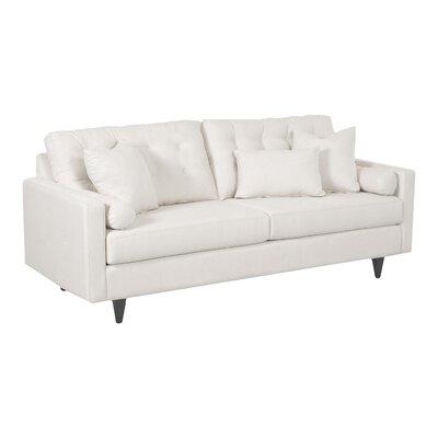 CSTM2247 Custom Upholstery™ Sofas