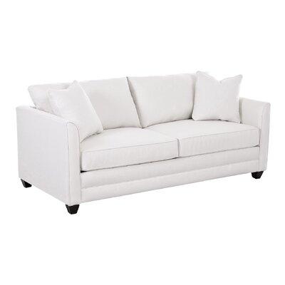 CSTM2150 Custom Upholstery™ Sofas