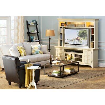 CSTM2254 Custom Upholstery™ Sofas