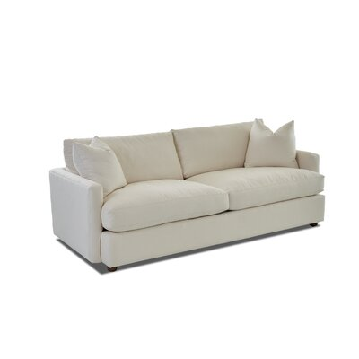 Madison XL Sofa