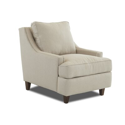 Tricia Power Hybrid Reclining Chair