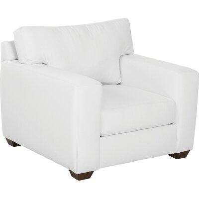 Zoe Arm Chair