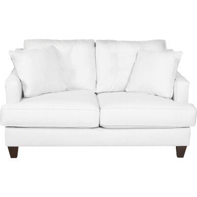 Olivia Loveseat
