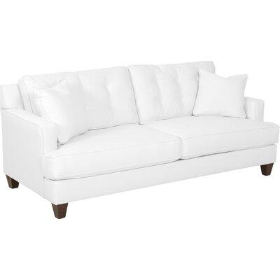 CSTM2232 Custom Upholstery™ Sofas
