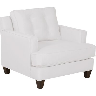 Olivia Arm Chair