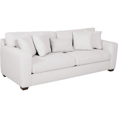 CSTM2253 Custom Upholstery™ Sofas