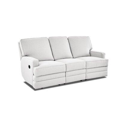 CSTM2105 Custom Upholstery™ Sofas