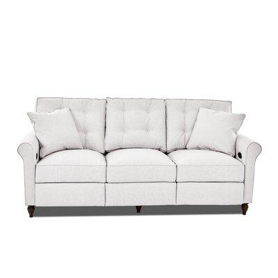CSTM2109 Custom Upholstery™ Sofas