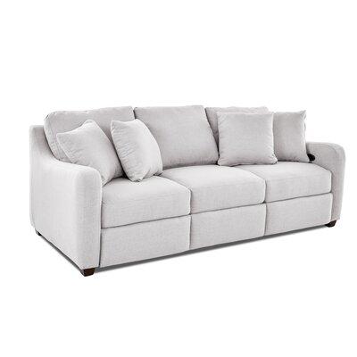 CSTM2126 Custom Upholstery™ Sofas