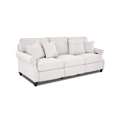 Doug Reclining Sofa