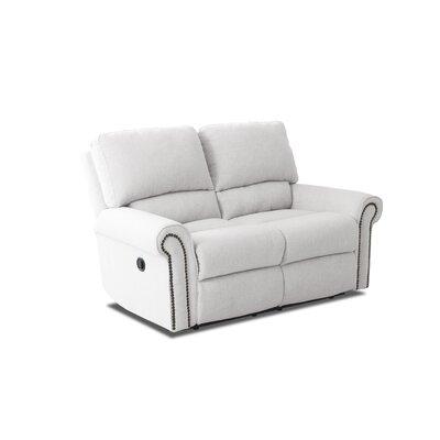 CSTM2110 Custom Upholstery™ Sofas