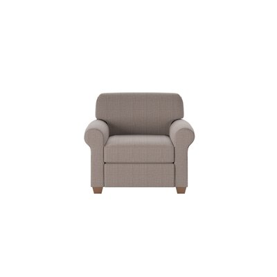 Jennifer Armchair