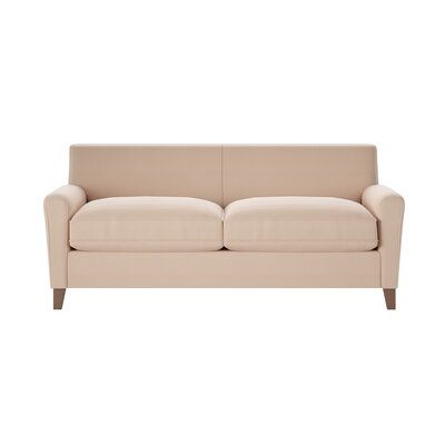Grayson Sofa Body Fabric: Bayou Sunshine