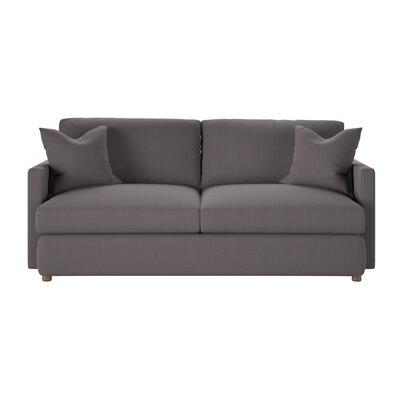 Madison XL Sofa