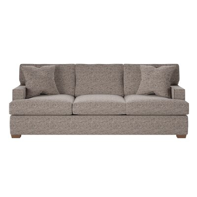 Avery Sleeper Sofa