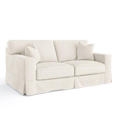 Landon Studio Sofa