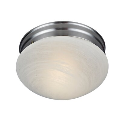 Image of 1 Light Flush Mount